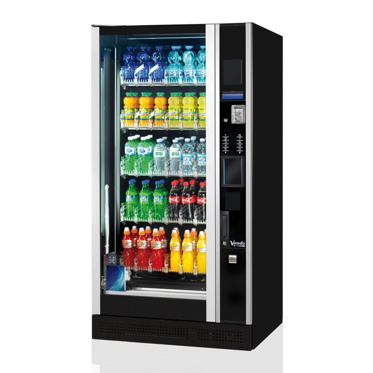 600x600px_Automaten_Schenk_G-Drink_DL6