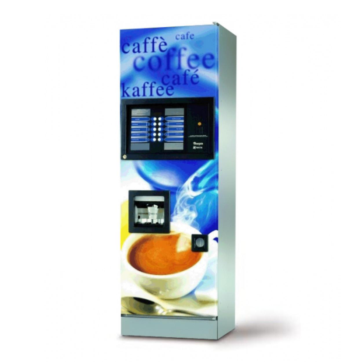 600x600px_Automaten_Schenk_Venezia