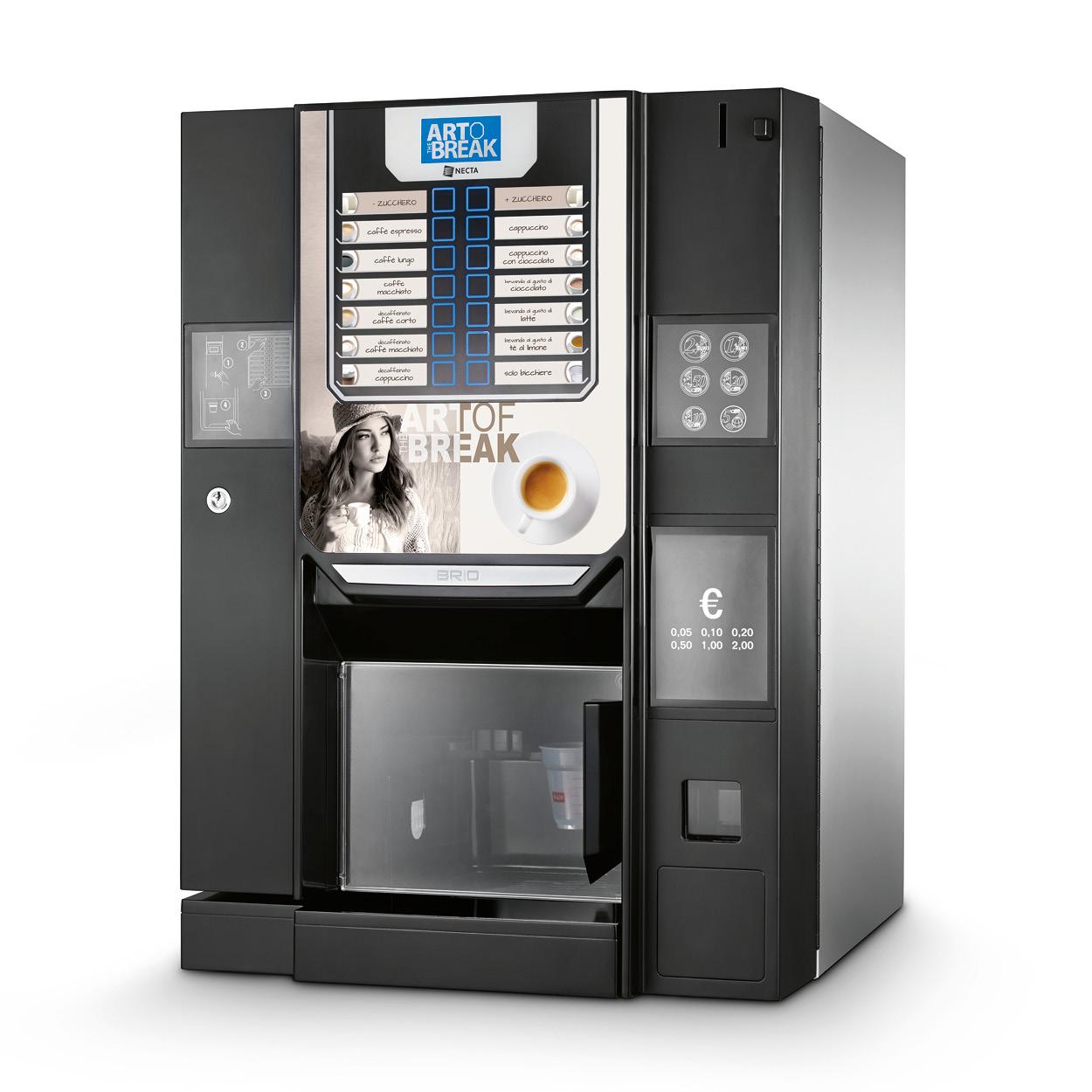 600x600px_Automaten_Schenk_Brio_UP